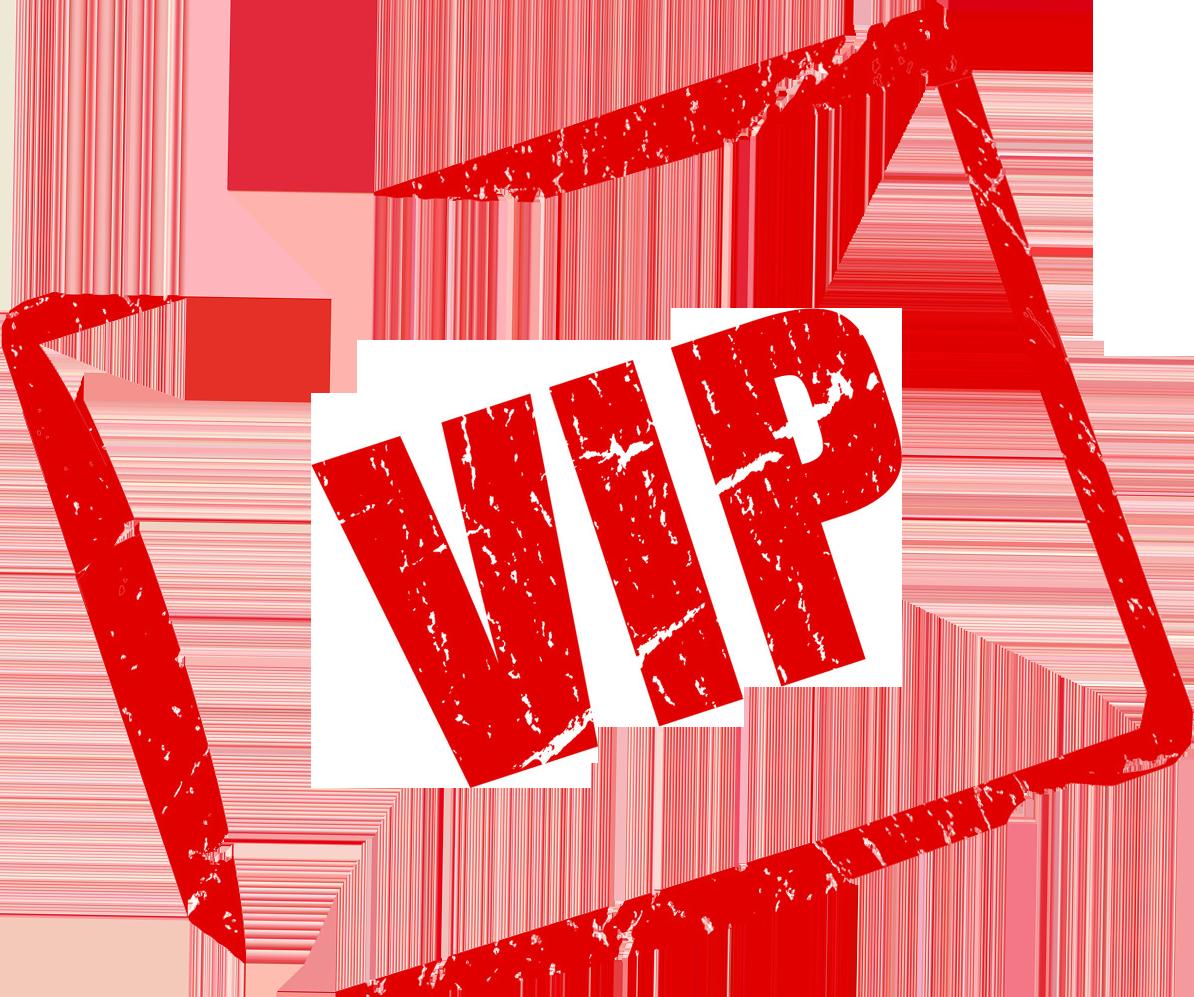 Vip news tutto sui personaggi dello showbiz - Tavolo n 19 streaming ...